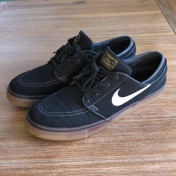 Nike Shoes | Nike Sb Stefan Janoski